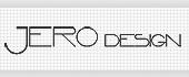 Logo Jero Design