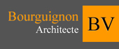 Logo Bourguignon V