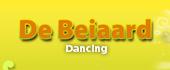Logo De Beiaard