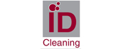 Logo ID CLEANING