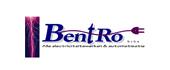 Logo Bentro