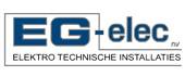 Logo EG-Elec