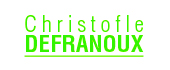 Logo Defranoux C