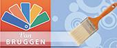 Logo Van Bruggen New