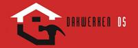 Logo Dakwerken DS