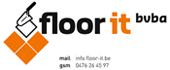 Logo Floor It