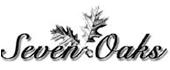 Logo Seven Oaks