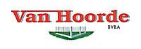 Logo Van Hoorde Franky