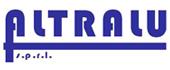 Logo Altralu