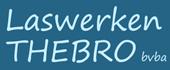 Logo Thebro