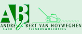 Logo A & B Van Hoyweghen