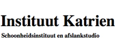 Logo Katrien