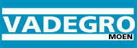 Logo Vadegro