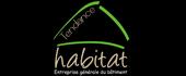Logo Tendance Habitat