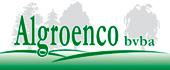 Logo Algroenco