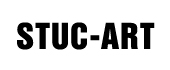 Logo Stuc-Art