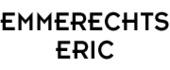 Logo Emmerechts Eric