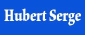 Logo Hubert Serge