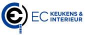 Logo E.C.-Keukens