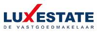 Logo Luxestate