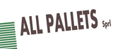 Logo All Pallets