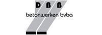 Logo DBB Betonwerken