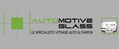 Logo Automotive Glass