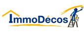 Logo IMMODECOS