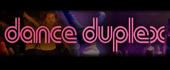 Logo Dance Duplex