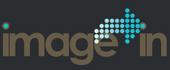 Logo Image...In