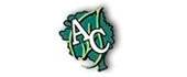 Logo Asselberghs Conny