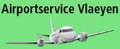 Logo Airportservice Vlaeyen