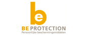 Logo BE Protection