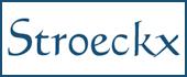 Logo Stroeckx Wim