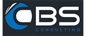 Logo CBS Consulting