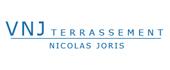 Logo Joris Nicolas