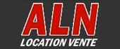 Logo ALN Location
