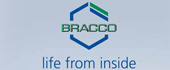 Logo Bracco Imaging Europe
