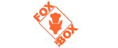 Logo Fox in a Box