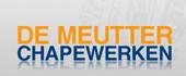 Logo De Meutter