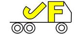 Logo Franssen Jan
