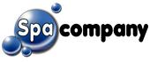 Logo Spacompany