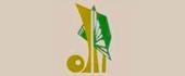 Logo Tuinen Johan Terras