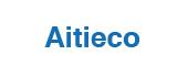 Logo Aitieco