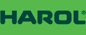 Logo Schadron