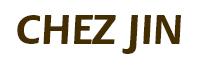 Logo Wok Chez Jin