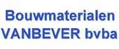 Logo Bouwmaterialen Vanbever
