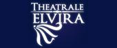 Logo Theatrale Elvira