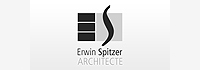 Logo Atelier d'Architecture Erwin Spitzer
