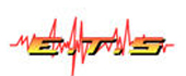 Logo ETS Gcv